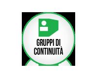 Gruppi di continuita