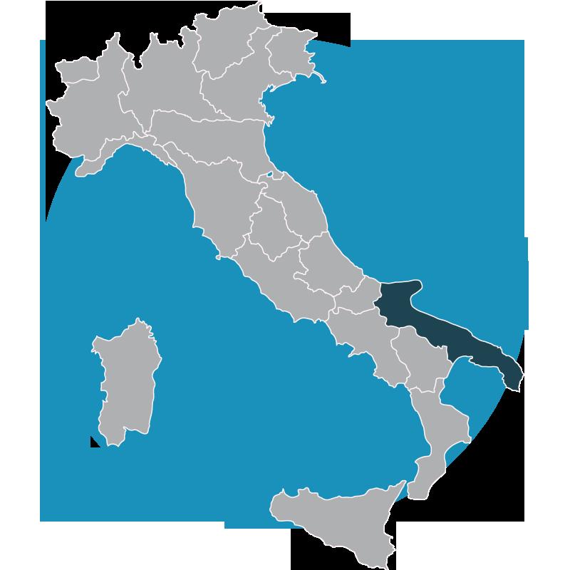 Agente Puglia
