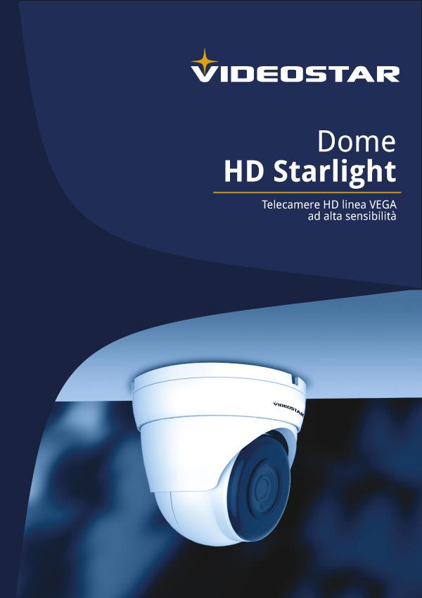 Dome HD