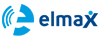 ELMAX